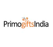 PRIMOGIFTSINDIA.com