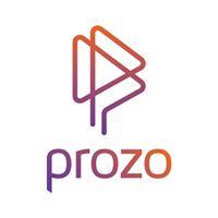 PROZO.com