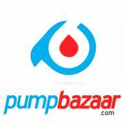 PUMPBAZAAR.com