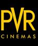 PVRCINEMAS.com