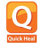 QUICKHEAL.co.in