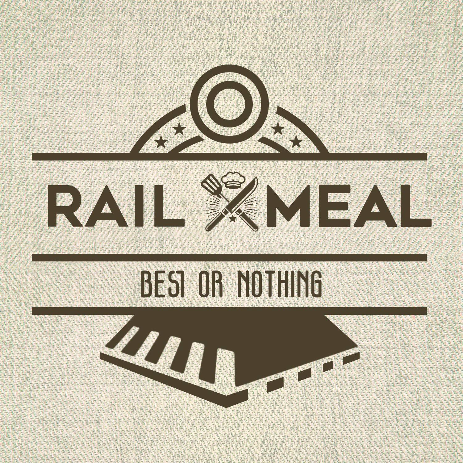 RAILMEAL.co