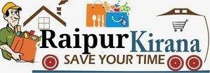 RAIPURKIRANA.com