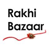 RAKHIBAZAAR.com