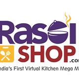 RASOISHOP.com