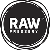 RAWPRESSERY.COM