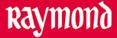 RAYMONDSELECT.com