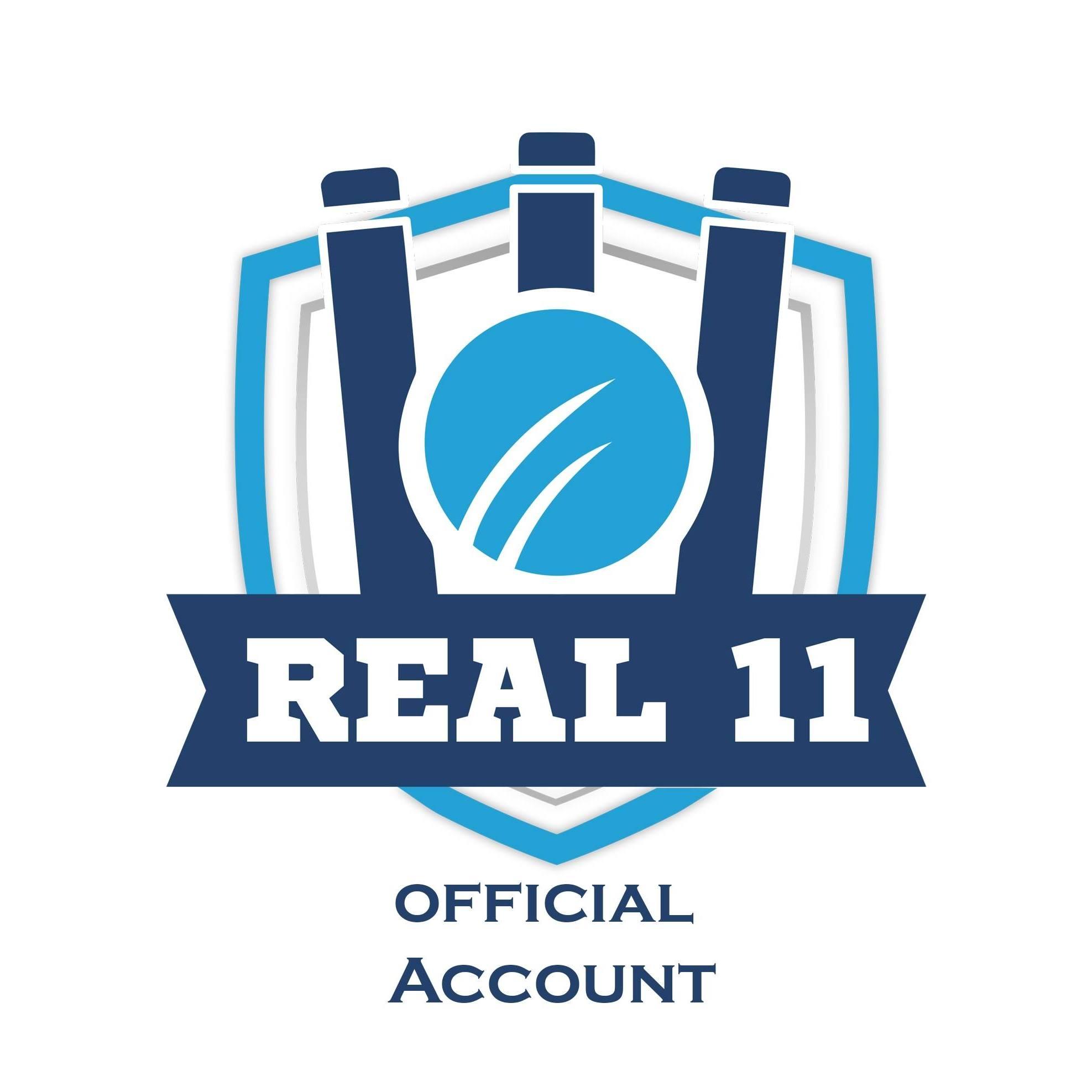 REAL11.com