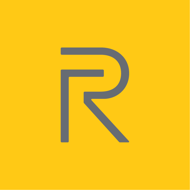 REALME.com