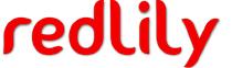 REDLILY.com