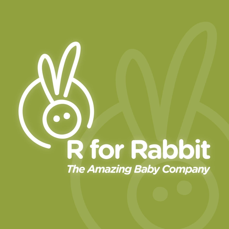 RFORRABBIT.com