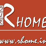 RHOME.in