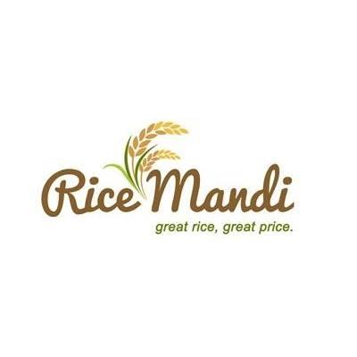 RICEMANDI.com