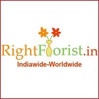 RIGHTFLORIST