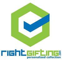 RIGHTGIFTING.com