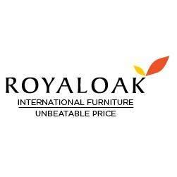 ROYALOAKINDIA.com