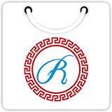 ROZAANASHOPPING.com