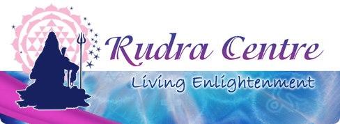 RUDRAKSHA-RATNA.com