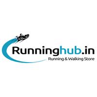 RUNNINGHUB.in