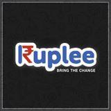 RUPLEE.com