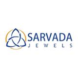 SARVADAJEWELS.com