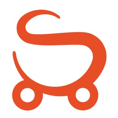 SATVACART.com