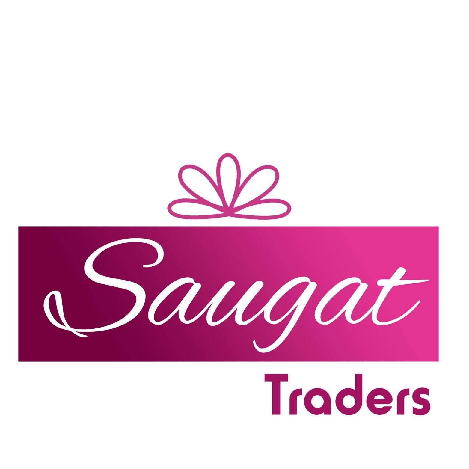 SAUGATONLINE.com