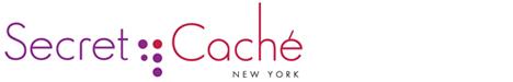 SECRETCACHE.com
