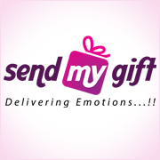 SENDMYGIFT.com