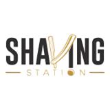 SHAVINGSTATION.com