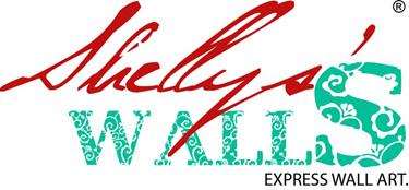 SHELLYSWALLS.com