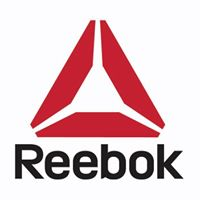 SHOP4REEBOK.com