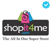 SHOPIT4ME.com