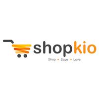 SHOPKIO.com