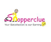 SHOPPERCLUE.com