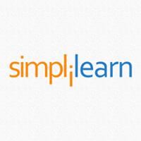 SIMPLILEARN.com