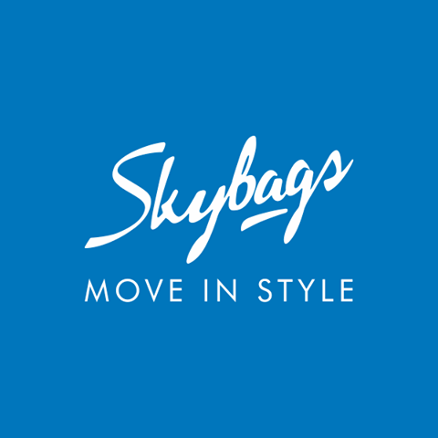 SKYBAGS.co.in