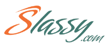 SLASSY.com