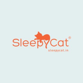 SLEEPYCAT.in