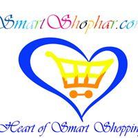 SMARTSHOPHAR.com