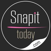 SNAPITTODAY.com