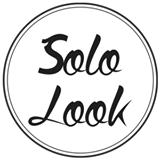 SOLOLOOK