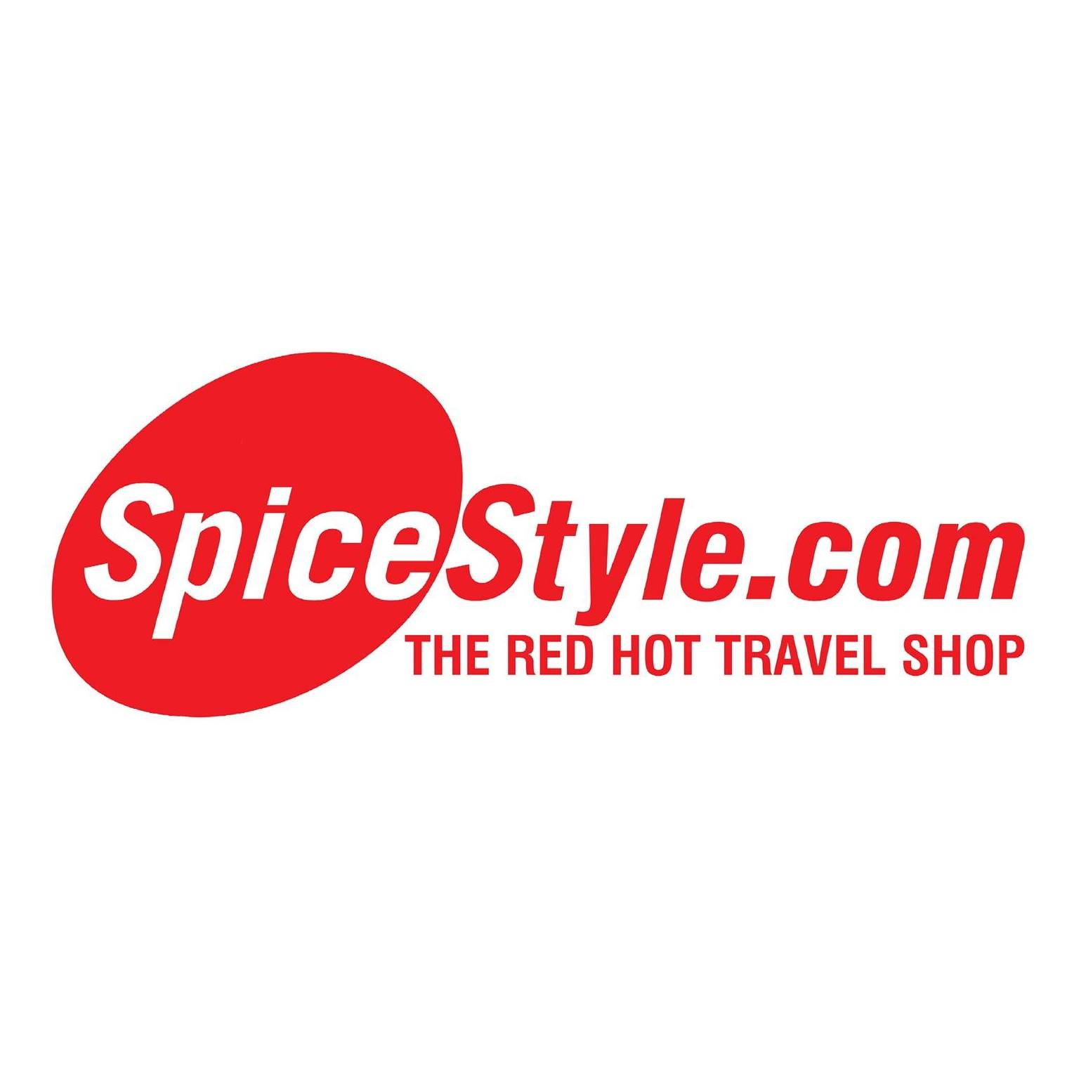 SPICESTYLE.com