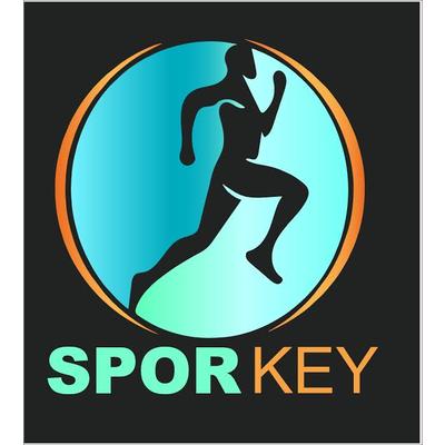 SPORKEY.com