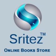 SRITEZ.com