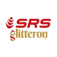 SRSGLITTERON.com