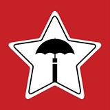 STARINSURED.com