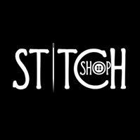 STITCHSHOP.in