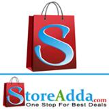 STOREADDA.com