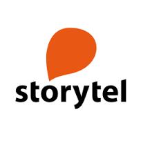 STORYTEL.in